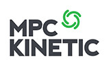 mpc-kinetic-logo