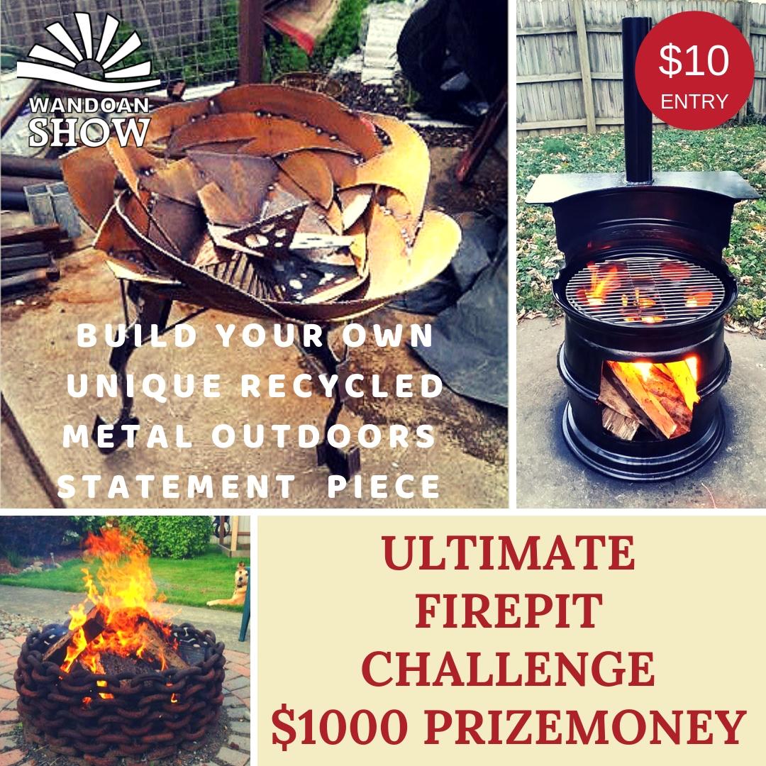 ultimate firepit challenge (1)