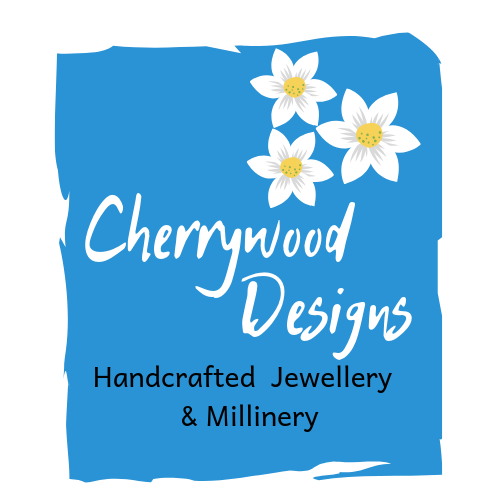Cherrywood Designs ramirez
