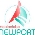 np-logo (1)