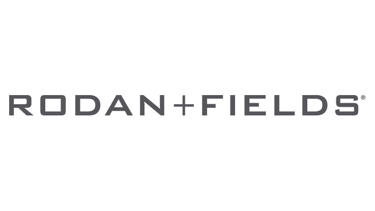 rodan-and-fields-logo-737