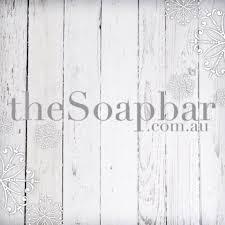 thesoapbar