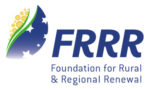 """Membership & Gate charges have been paid for you in 2021 by wonderful support given by FRRR and the proceeds of our """"Cut The Cost"""" grant application."""